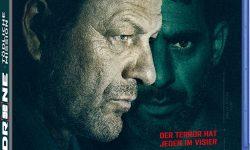 Drone – Tödliche Mission (Film)
