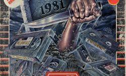 F.K.Ü. (SV) – 1981