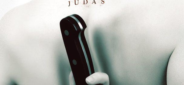 """FOZZY – """"Judas"""""""