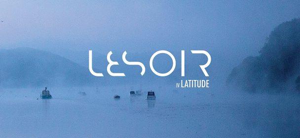 LESOIR (NL) – Latitude
