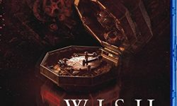 Wish Upon (Film)