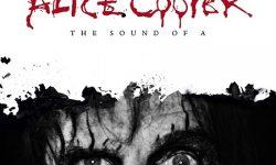 """Alice Cooper veröffentlicht offizielles Video zur neuen Single """"The Sound Of A"""" l VÖ: 14.12."""