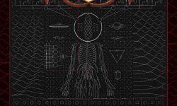 Die Power-Metaller ANGRA veröffentlichen neues Album auf earMusic