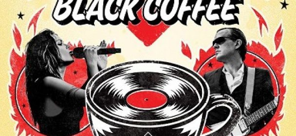 "Beth Hart & Joe Bonamassa ""Black Coffee"" am 26.01. – free download"