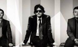 Manic Street Preachers – Das neue Album erscheint am 6. April