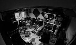 TOUNDRA – New album recording and European tour announced