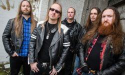 Godslave: das neue Knaller-Album der Thrasher kommt