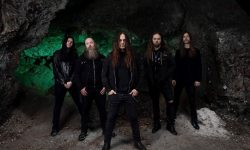 The Absence: neues Album, neues Video