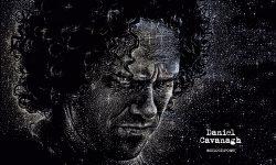 DANIEL CAVANAGH (UK) – Monochrome