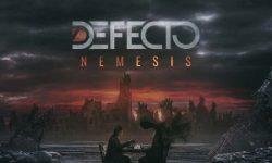 Defecto (DK) – Nemesis
