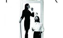 Fleetwood Mac (GB) – Fleetwood Mac