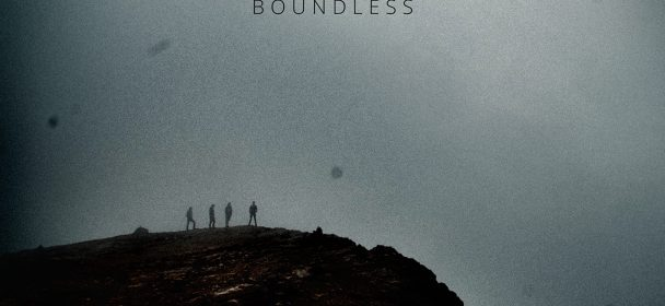 LONG DISTANCE CALLING (DE) – Boundless