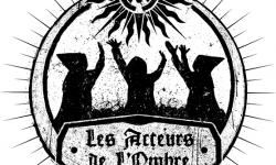 Interview mit Les Acteurs de l'Ombre Productions (Frankreich)