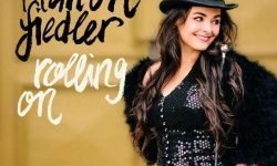Marion Fiedler (D) – Rolling On