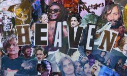 """The Nectars mit neuem Video zur Single """"Heaven"""""""