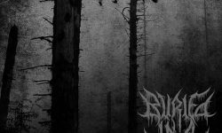 "BURIED IN A WOMB – ""Prenatal Suicide"""