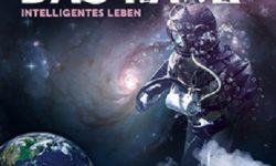 """DAS PACK – """"Intelligentes Leben"""""""