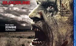 Day of the dead: Bloodline (Film)