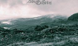 """DER TOTEN LEBEND SCHEIN – """"… Von Leichen Bewohnt"""" (EP)"""