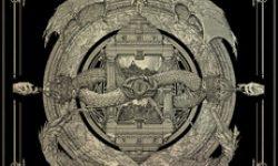DIMMU BORGIR – enthüllen Titel, Artwork und VÖ-Datum des neuen Albums!