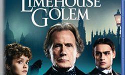The Limehouse Golem (Film)