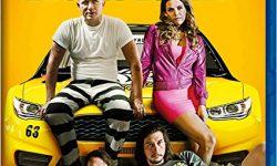 Logan Lucky (Film)
