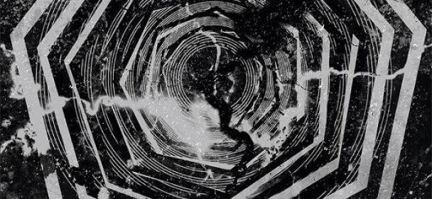 "MONOLITHE – ""Nebula Septem"""
