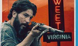 Sweet Virginia (Film)