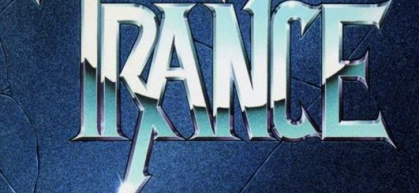 TRANCE (DE) – Rockers – Re-Release, Remixed & Remastered + Bonustracks