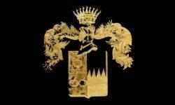 Al Di Meola (USA) – Opus