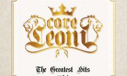 CoreLeoni (CH) – The Greatest Hits Part 1