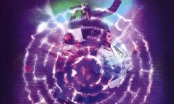 Labyrinth (I) – Return To Live
