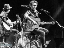 Peter Maffay, MTV Unplugged, TUI-Arena Hannover, 16.02.2018