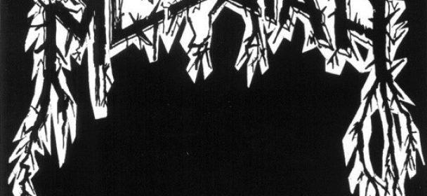 MESSIAH – Die Kult-Thrash/Death-Formation ist wieder da!!!