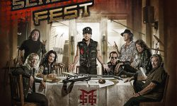 Michael Schenker Fest (D) – Resurrection