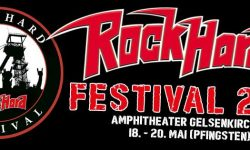 Rock Hard Festival 2018: SODOM spielen erste Show mit neuem Line-Up!