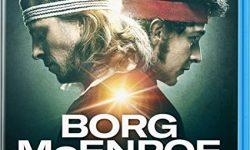 Borg/McEnroe – Duell zweier Gladiatoren (Film)