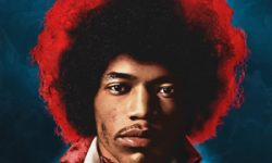 "Jimi Hendrix ""Both Sides of the Sky"" neu aufgelegt als CD und LP am 9.3.18"