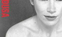 Annie Lennox (GB) – Medusa (LP)