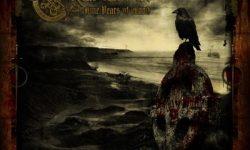 CRUACHAN – Details zum neuen Album 'Nine Years Of Blood'