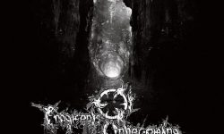 FRAGMENTS OF UNBECOMING – Details for 'Perdition Portal'
