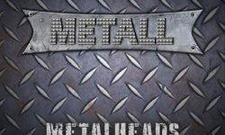 METALL (DE) – Metalheads