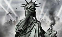 MINISTRY – verkünden AmeriKKKant EU/UK-Tour 2018