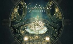 Nightwish (FI) – Decades