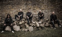 Axel Rudi Pell (D) – Knights Call