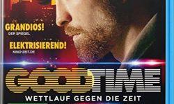 Good Time (Film)