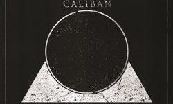 CALIBAN – Elements