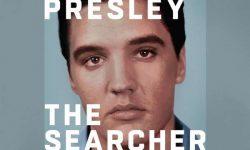 Elvis Presley (USA) – The Searcher (The Original Soundtrack)