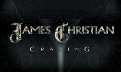 James Christian (USA) – Craving