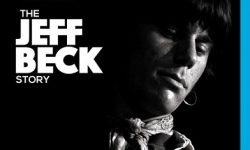 """Am 18. Mai erscheint von Jeff Beck """"Still On The Run: The Jeff Beck Story"""""""